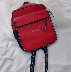 Tommy hilfiger | vintage tommy girl backpack
